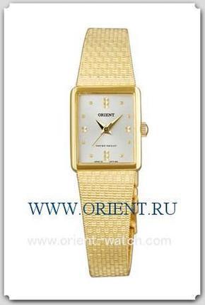 Orient LUBTP001W