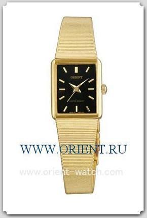 Orient LUBTP002B