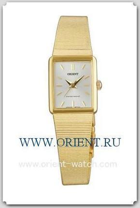 Orient LUBTP002W