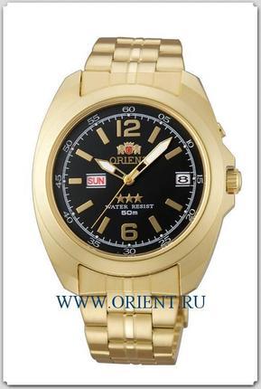 Orient BEM74002B