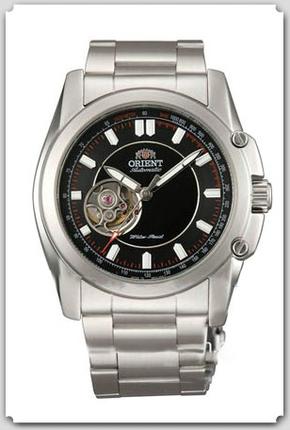 Orient CDB02004B