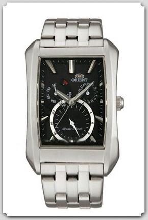 Orient CUTAF002B