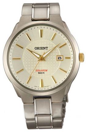 Orient CUNC4001C