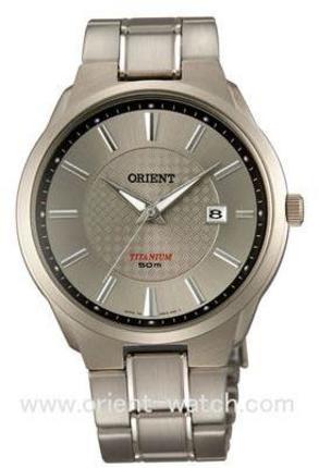 Orient CUNC4002K