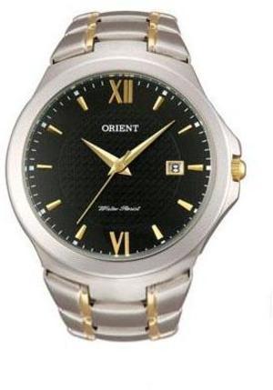 Orient LUNB8003B