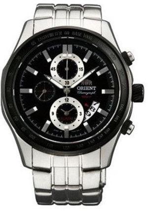 Orient CTD0Z001B