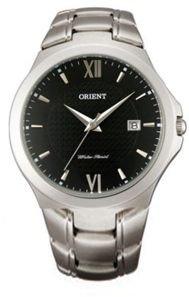 Orient LUNB8002B