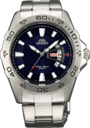Orient CUG1S001D