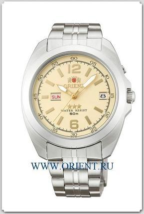 Orient BEM74006C
