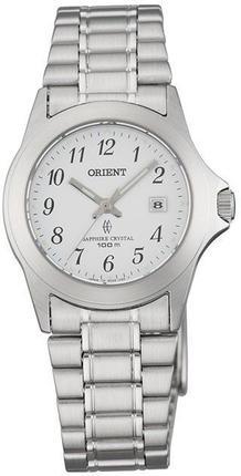 Orient CSZ3G002W