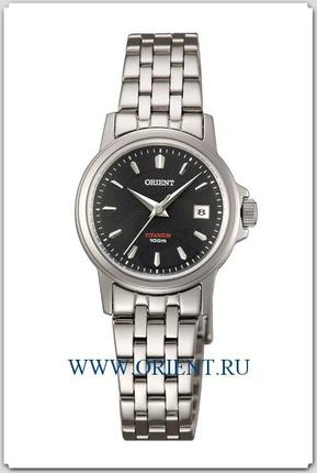 Orient CSZ3R001B
