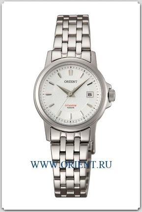 Orient CSZ3R001W