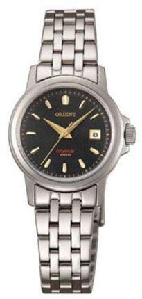 Orient CSZ3R002B