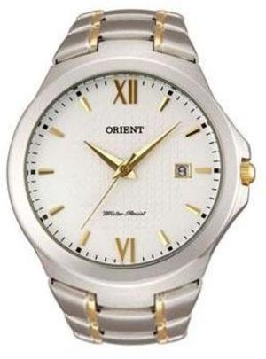 Orient LUNB8003W