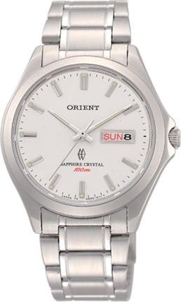 Orient BUG0Q009W