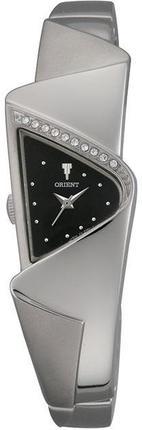 Orient CRPDV002B
