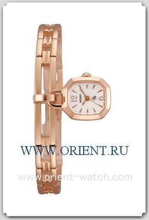 Orient CRPFQ002W