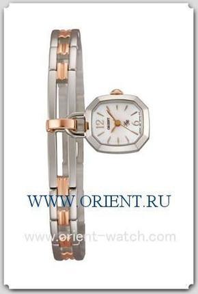 Orient CRPFQ003W