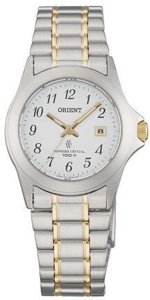 Orient CSZ3G004W