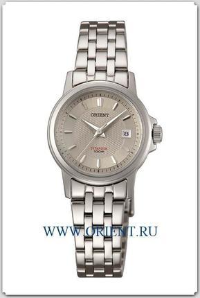 Orient CSZ3R001K