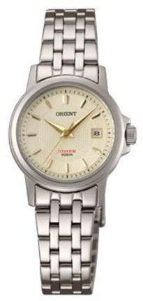 Orient CSZ3R002C