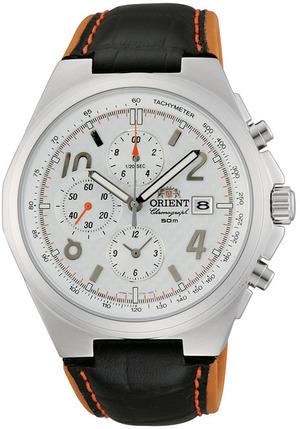 Orient CTT0C005W