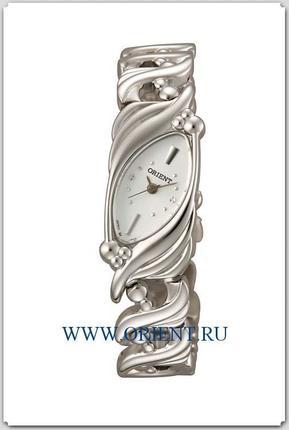 Orient CUBSG003W