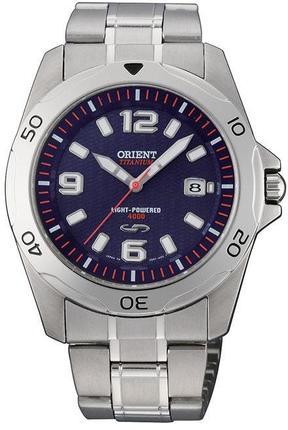 Orient CVD0T001D