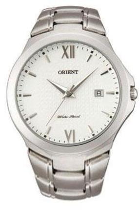Orient LUNB8002W