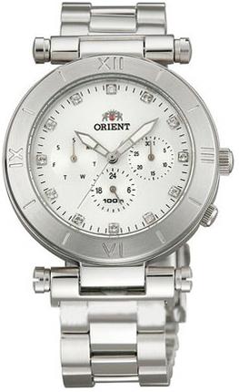 Orient CRL01003W
