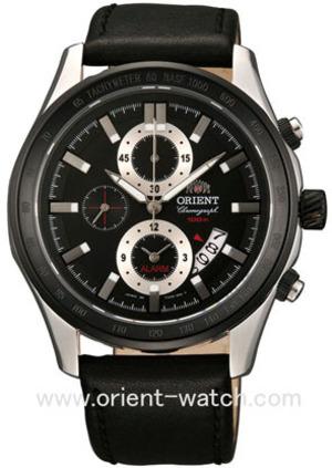 Orient CTD0Z002B