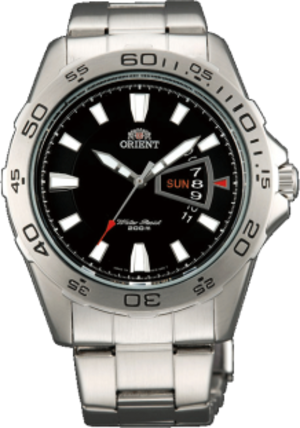 Orient CUG1S001B