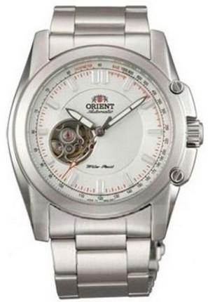 Orient CDB02004W