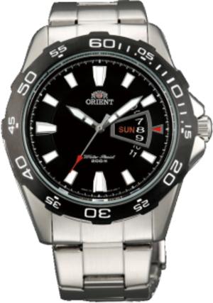 Orient CUG1S002B