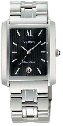 Orient CUNCA002B