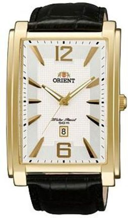 Orient CUNED002W