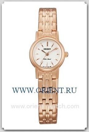 Orient CUB8K003W