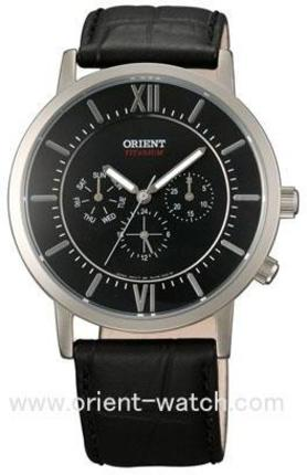 Orient FRL03005B