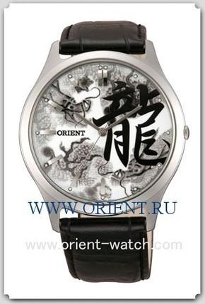 Orient FQB2U003W