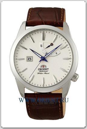 Orient FFD0E002W