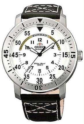 Orient FEV0N004W