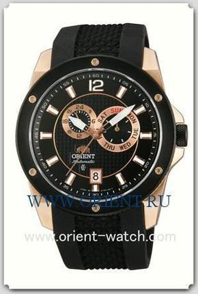 Orient FET0H003B