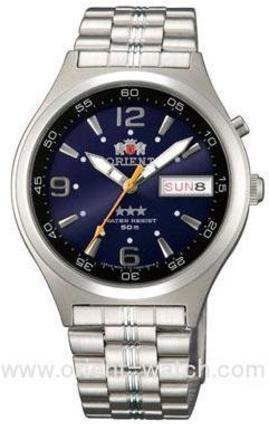 Orient FEM5U00HD