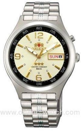 Orient FEM5U00GC