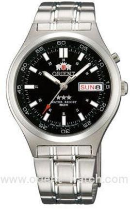 Orient FEM5U005B