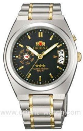 Orient FEM5L00SB
