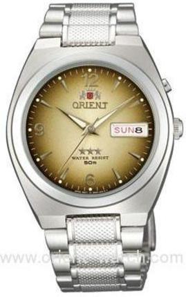Orient FEM5L00RU