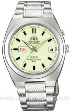Orient FEM5L00QR
