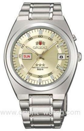 Orient FEM5L00PC