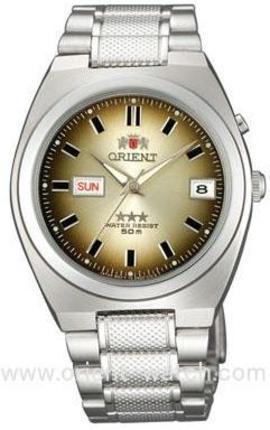 Orient FEM5L00NU